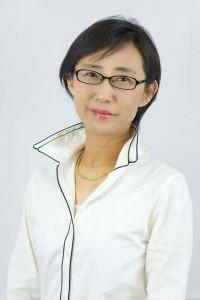 Ayumi Kudo Profile
