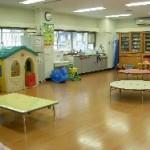 五反田児童センター